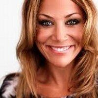 Tilde de Paula | Social Profile