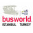 @BUSWORLDTURKEY