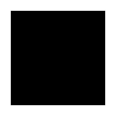 klubovna
