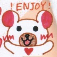 熊☆ギーグ☆かろん | Social Profile