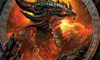 Dragonmaw