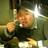 The profile image of kakuta_bot1