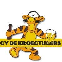 CVdeKroegtijger