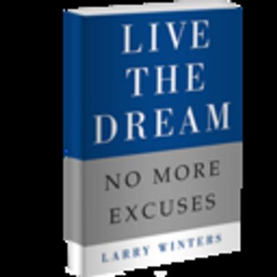 Larry Winters | Social Profile