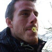 Aljaz Gabersek   Social Profile