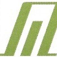 Metro_Limo