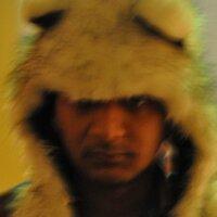 Anoop Ranganath | Social Profile