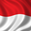 Indonesia Bangkit (@01indonesia) Twitter