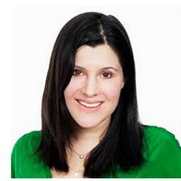 Rachel Pasqua | Social Profile