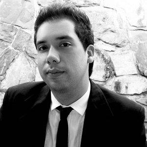David Garza | Social Profile