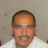 JorgeDenogean profile