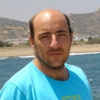 Bousios | Social Profile