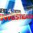 News4Investigat profile