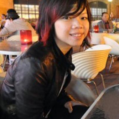 ann lee | Social Profile