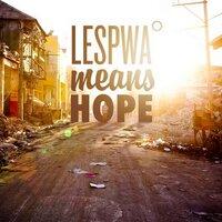 Lespwa | Social Profile