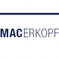 macerkopf_de