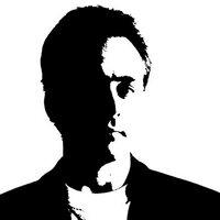 Carlo Perassi | Social Profile