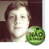 João Simões | Social Profile