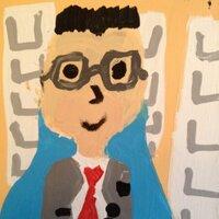 Michael Hainey | Social Profile