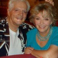 Bill & Susan Hayes | Social Profile