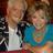Bill & Susan Hayes