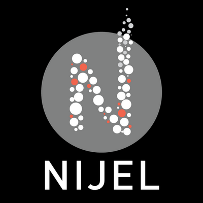 NiJeL | Social Profile