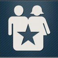 Mil Spouse Central | Social Profile