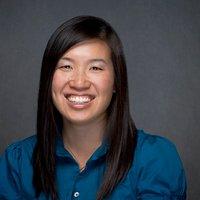 Christine Lai   Social Profile