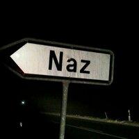 naz_osmanoglu
