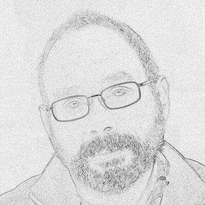 Chris Hill | Social Profile