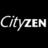Twitter result for Matalan from CityZenProperty