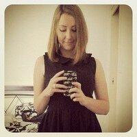 Aimee  | Social Profile