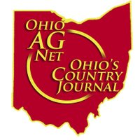 OCJ & Ohio Ag Net | Social Profile