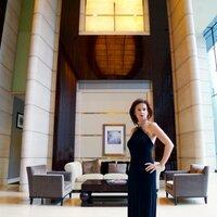 Kristine Farra | Social Profile