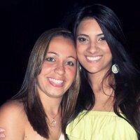 Vanessa Ferreira | Social Profile