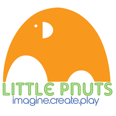 Little Pnuts, LLC | Social Profile