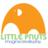 @LittlePnuts