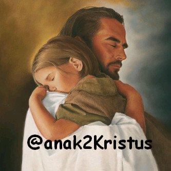 Anak2 Kristus Social Profile