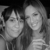 agostinabella ☀ | Social Profile