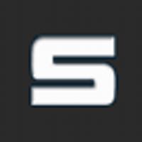 Stockr, Inc. | Social Profile