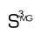 S3mg logo normal