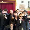 けいた (@0120ks) Twitter