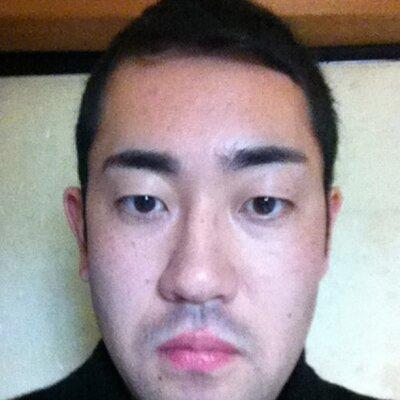 hiroshi tada | Social Profile