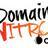 @DomainNitro