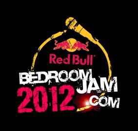 Red Bull Bedroom Jam Social Profile