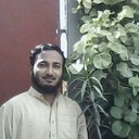 Muhammad Irfan Reaz (@IrfanReaz) Twitter