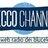 LeccoChannel