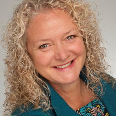 Vicki Wusche | Social Profile