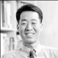 バク カンス (박광수) | Social Profile