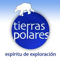 TierrasPolaresViajes | Social Profile